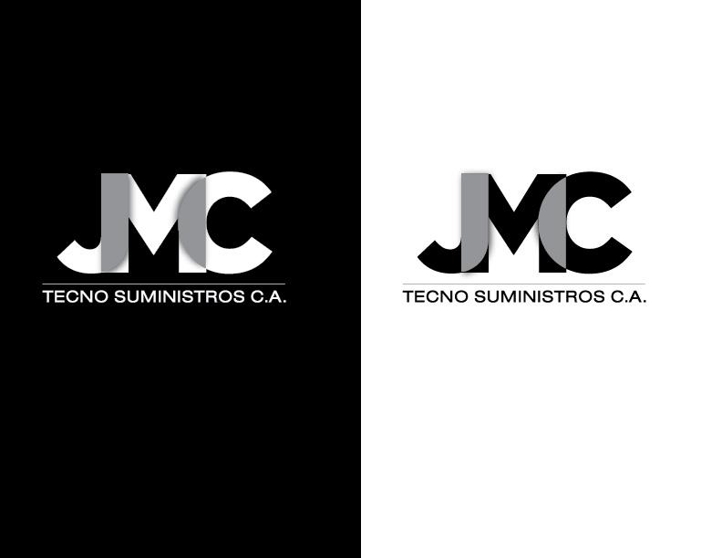JMC Tecnosumisnistros