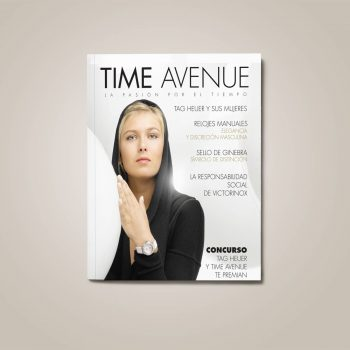 Time-Ave-Cover-may-2007