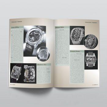 TimeAve38-04
