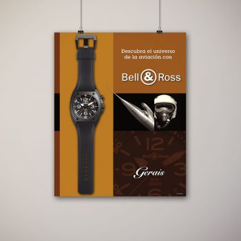 Bell-Ross-Cartel
