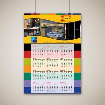 Calendario-Formica