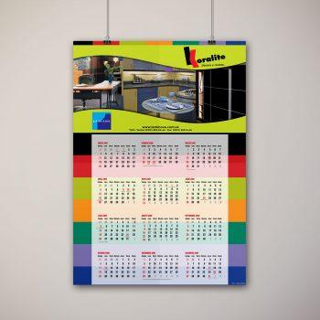 Calendario-Koralite