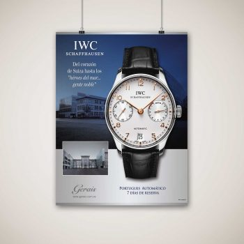 IWC-poster-grisel-tolstow