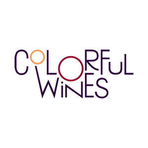 Colorful Wines