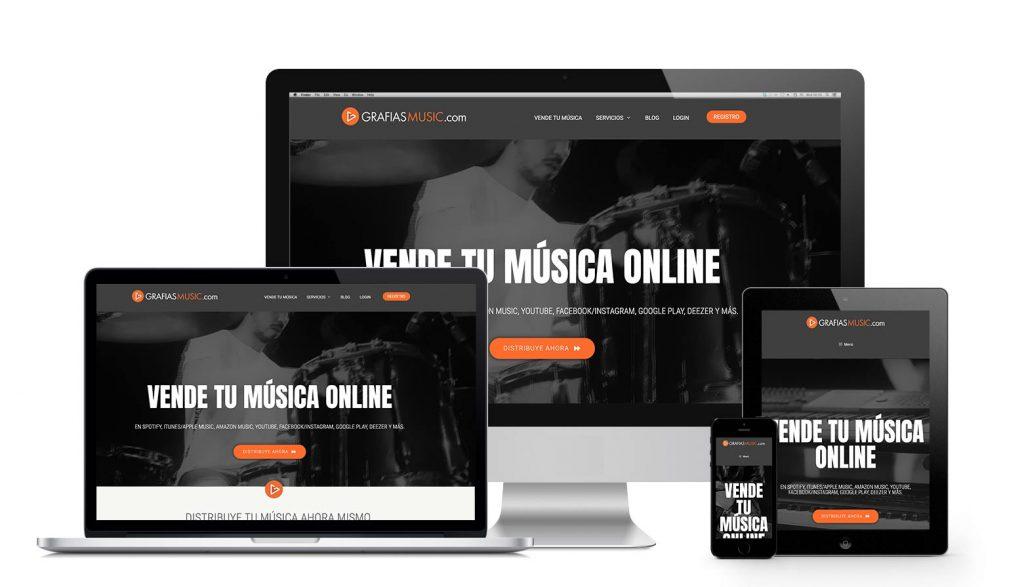 GrafiasMusic.com